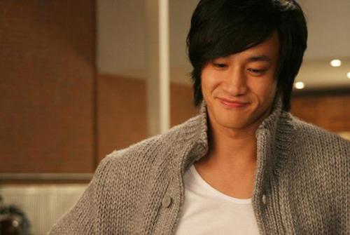 fei chang wan mei dating show guys