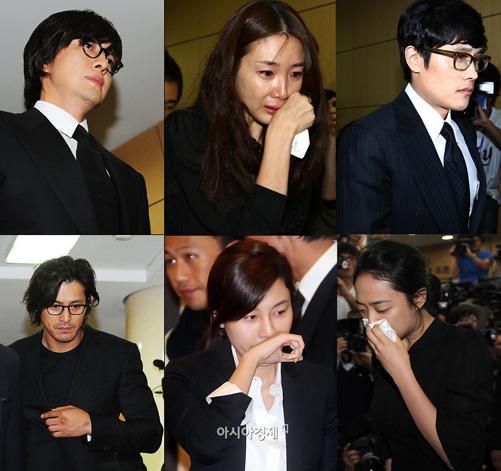 Hwang bo dating 2013 gmc 3