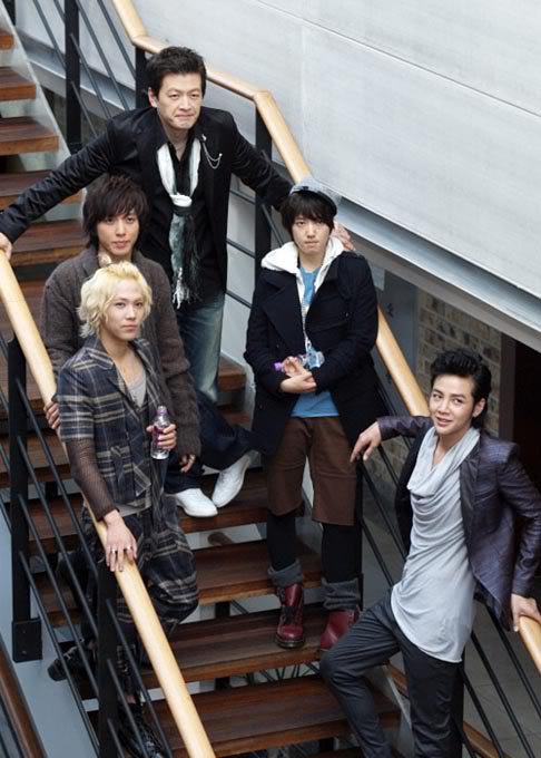 Download Lagu Ost Drama Korea Youre Beautiful Archidev