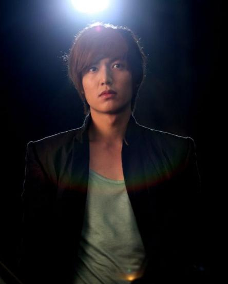 Foto-foto dari City Hunter