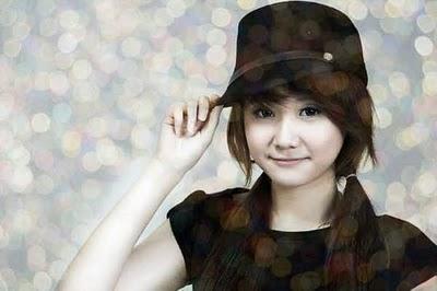 Biodata Ryn Cherry Belle – Profil Ryn Chibi
