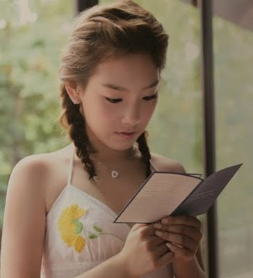 http://3.bp.blogspot.com/-S9VhegM-xgE/TV_f3T6ISkI/AAAAAAAABk4/gUDB4nYzBMY/s1600/snsd_taeyeon1.jpg