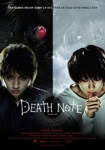 death-note-movie-poster.jpg