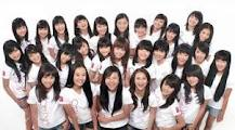 lirik lagu heavy rotation