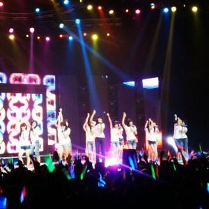 Download  Lirik JKT48  Baby Baby Baby
